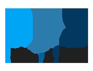 Analytics Pro-Solutions