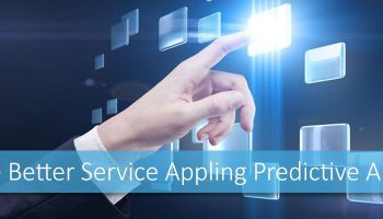 Advanced-Predictive-Analytics-Solutions