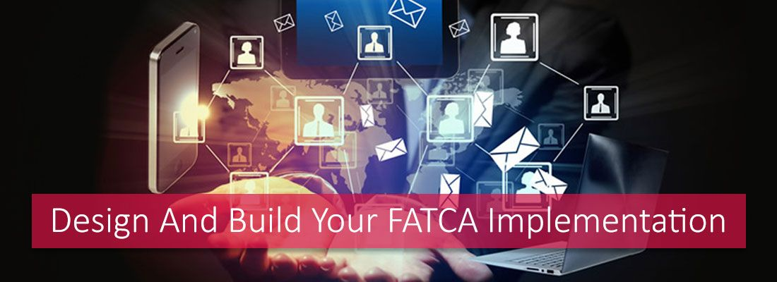FATCA-Solution